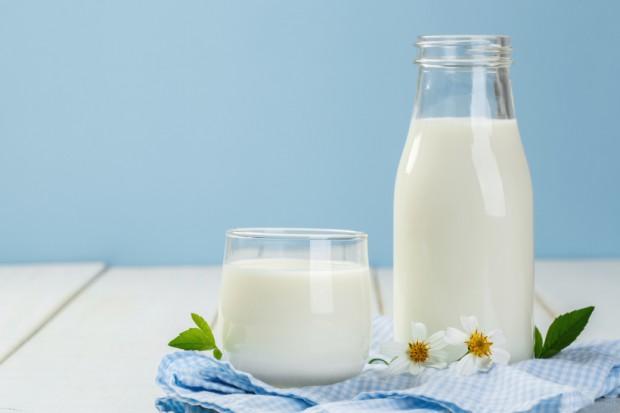 Włochy: Obowiązek podania kraju pochodzenia mleka na etykietach nabiału