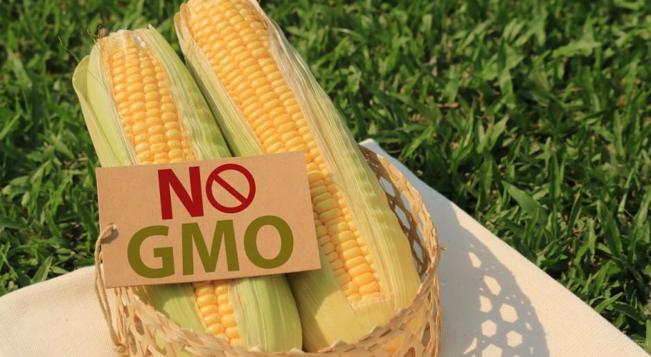Kukiz krytycznie o rządowym projekcie ws. GMO