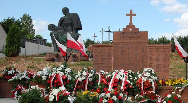 12 lipca będzie Dniem Walki i Męczeństwa Wsi Polskiej?