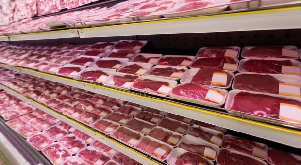 Brytyjscy hodowcy przeciwni wołowinie z Argentyny
