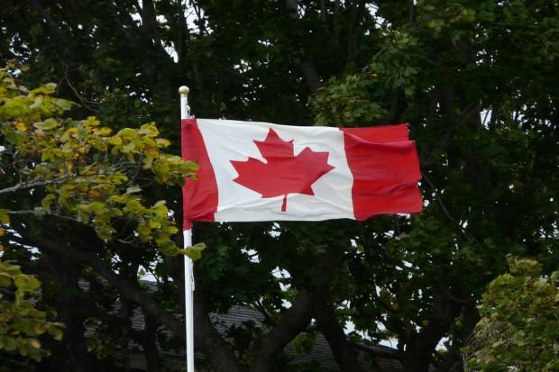 Copa-Cogeca: Misja handlowa w Kanadzie