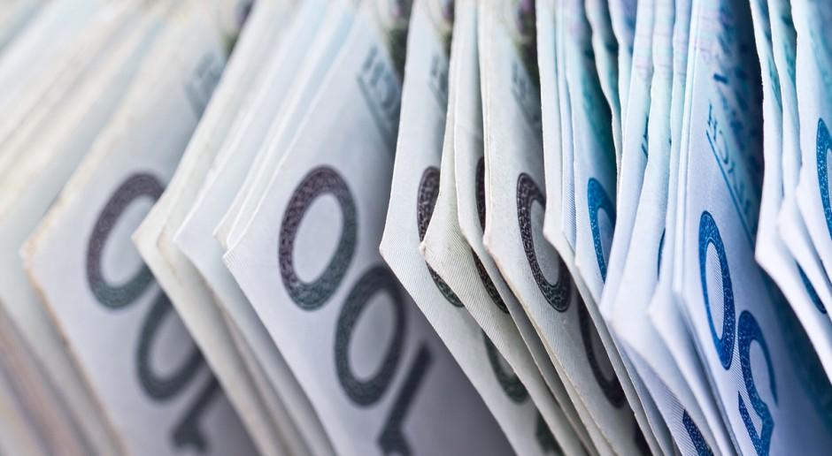 PSL: Niewypłacenie przez ARiMR unijnych pieniędzy rolnikom będzie kompromitacją