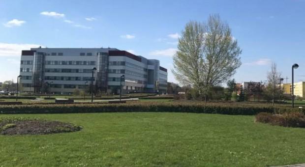 Radni apelują do władz SGGW o udostępnienie terenów uczelni mieszkańcom
