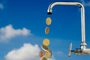 ARiMR: Dopłaty bezpośrednie nie są zagrożone