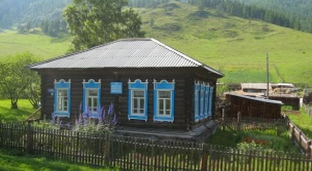 Rosja: Ziemia dla efektywnych rolników