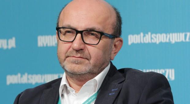 Polska nie powinna obawiać się CETA, tylko zwiększania kontyngentów z Ukrainy
