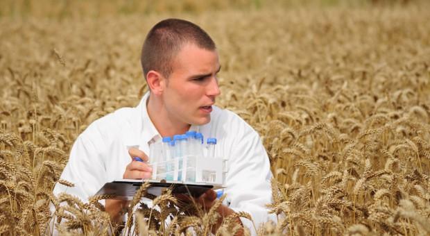 Rusza akcja informacyjna zachęcająca do podjęcia nauki w szkole rolniczej