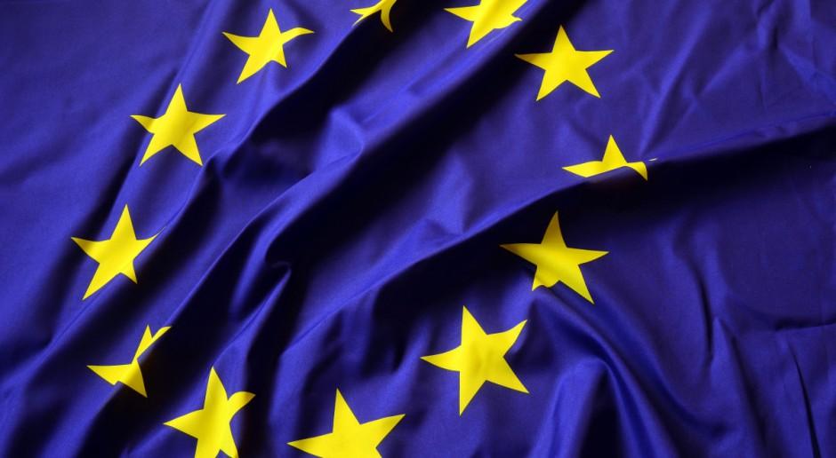 Polska przekonuje, że polityka rolna UE musi stwarzać równe warunki