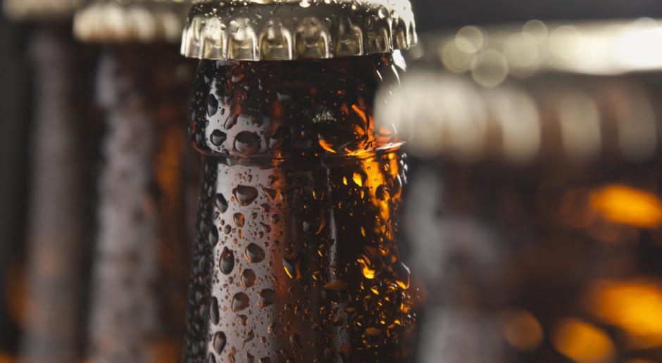 Polska trzecim producentem piwa w Unii Europejskiej