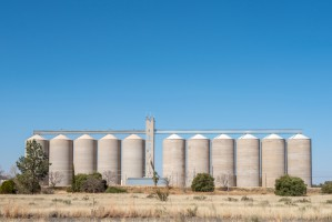 Polski producent silosów zdobywa Afrykę