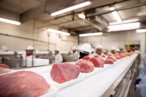 Rosja rusza z eksportem wołowiny i drobiu do Japonii