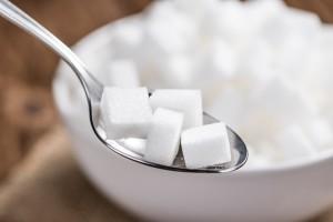 GIS: podatek cukrowy to działanie na rzecz zdrowia