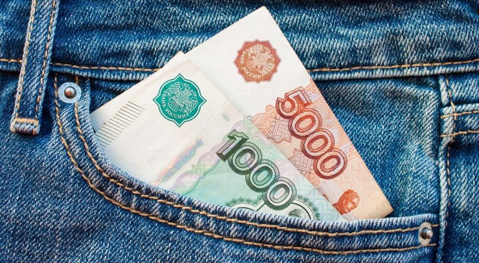 Rosja: Preferencyjne kredyty rolne w wysokości 63 mld rubli