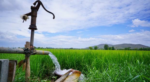 Gajda: Zmiana prawa nie może powodować skokowych podwyżek cen wody
