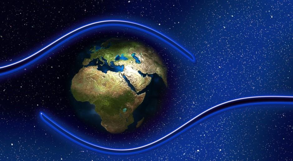 Copa- Cogeca: Cele klimatyczne bez zagrożeń dla produkcji żywności