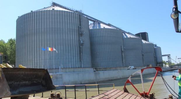 Odwiedziliśmy największe gospodarstwo w UE (zdjęcia)