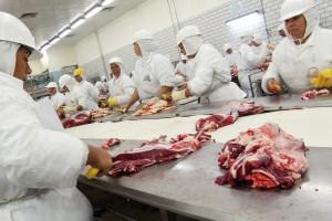 Brazylia: Branża mięsna po aferze notuje... wzrost eksportu