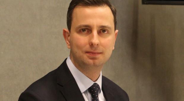 Kosiniak-Kamysz: Minister rolnictwa powinien interweniować ws. strat po przymrozkach
