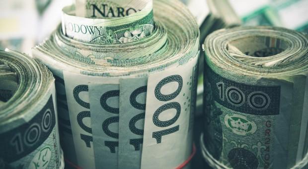 ARiMR wypłaciła rolnikom 95,64 proc. dopłat bezpośrednich za 2016 r.