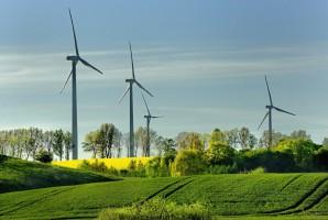 Nowoczesna pracuje nad projektem zmian w tzw. ustawie wiatrakowej