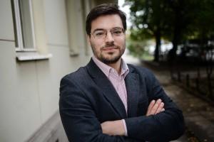 Kukiz'15: Nie zgadzamy się na ingerencję zagraniczną w wewnętrzne sprawy Polski