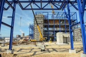 Duża inwestycja Grupy Azoty