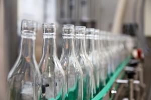UE: Polska wódka będzie chroniona w Chinach przed podrabianiem