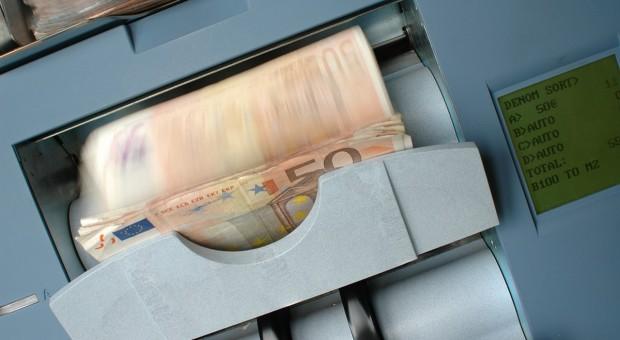 ARiMR nie ma miejsca na przelewie, aby informować o szczegółach płatności