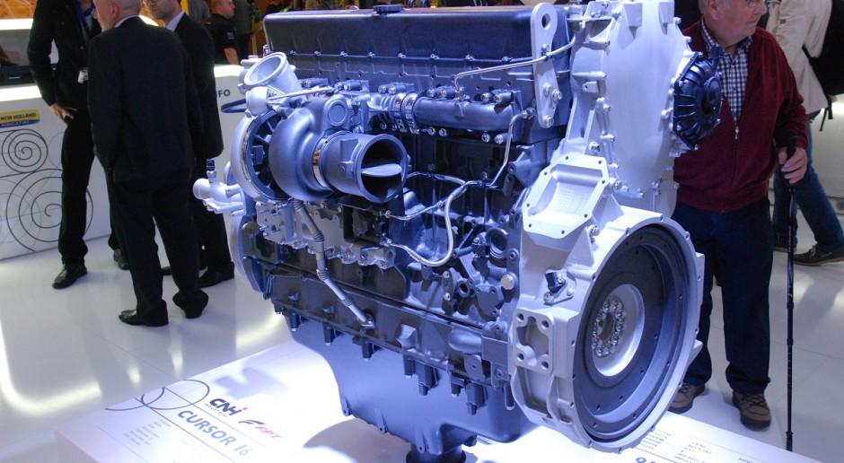 Fiat Powertrain Technologies zwiera szeregi