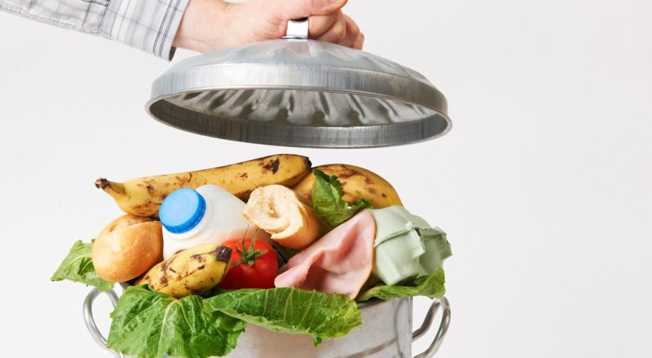 Banki Żywności: W Polsce marnuje się 9 mln ton jedzenia