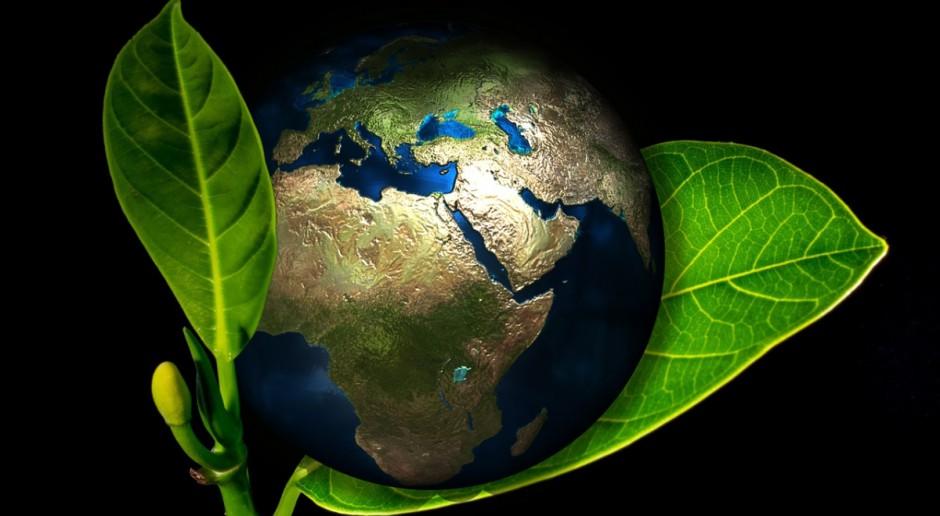 Copa i Cogeca: Jak ująć cele zrównoważonego rozwoju i zmiany klimatu w przyszłej WPR?