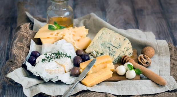 Indeks cen przetworów mlecznych wraca na dobry kurs