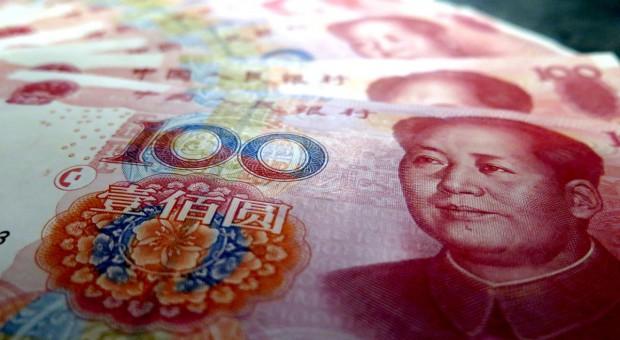 Chiny chcą pozyskać więcej prywatnego kapitału dla rozwoju rolnictwa
