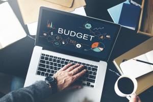 Budżet za 2016 rok wykonany prawidłowo