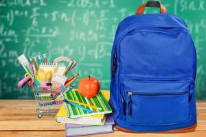 Powrót maturzystów i ósmoklasistów do szkół możliwy w marcu