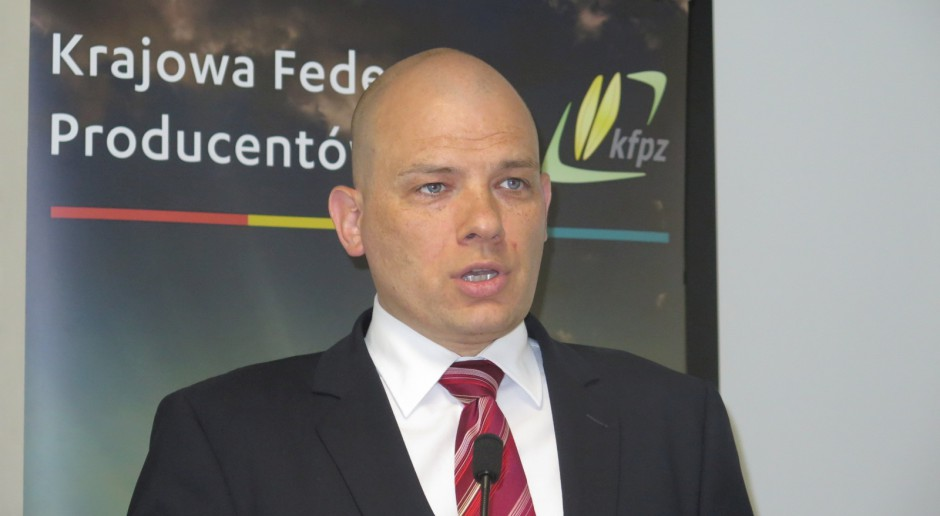 Portowe inwestycje logistyczne dla sektora agro
