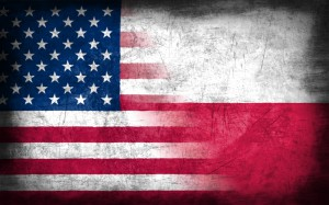 USA: Rozmowy wiceministra rolnictwa w Waszyngtonie o polskim eksporcie