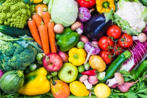 Polska została gospodarzem XIII Międzynarodowego Kongresu Promocji Warzyw i Owoców