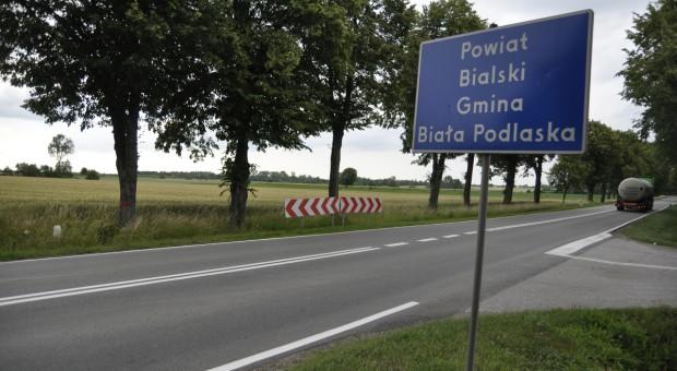 Trwa asekuracyjne świniobicie na Podlasiu