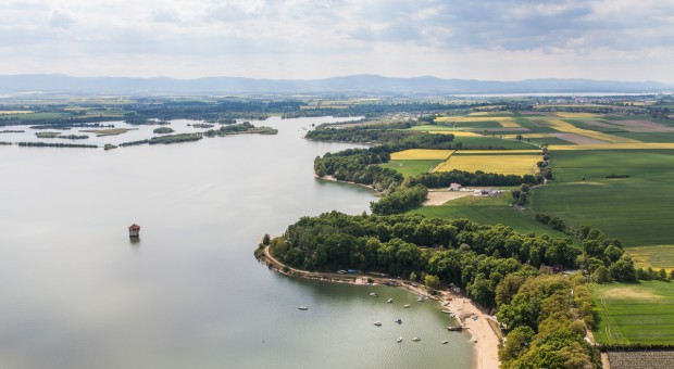 Opolskie: Ponad 22 mln zł od województwa na ochronę różnorodności biologicznej