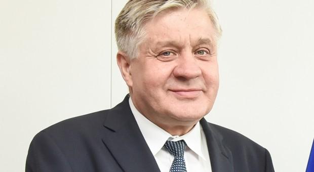 W przyszłym tygodniu Sejm zajmie się wnioskiem o odwołanie ministra rolnictwa