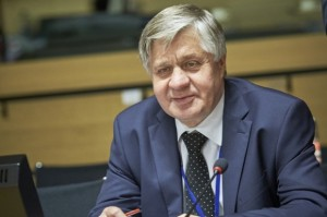 Komisja Rolnictwa zajmie się wotum nieufności wobec Jurgiela