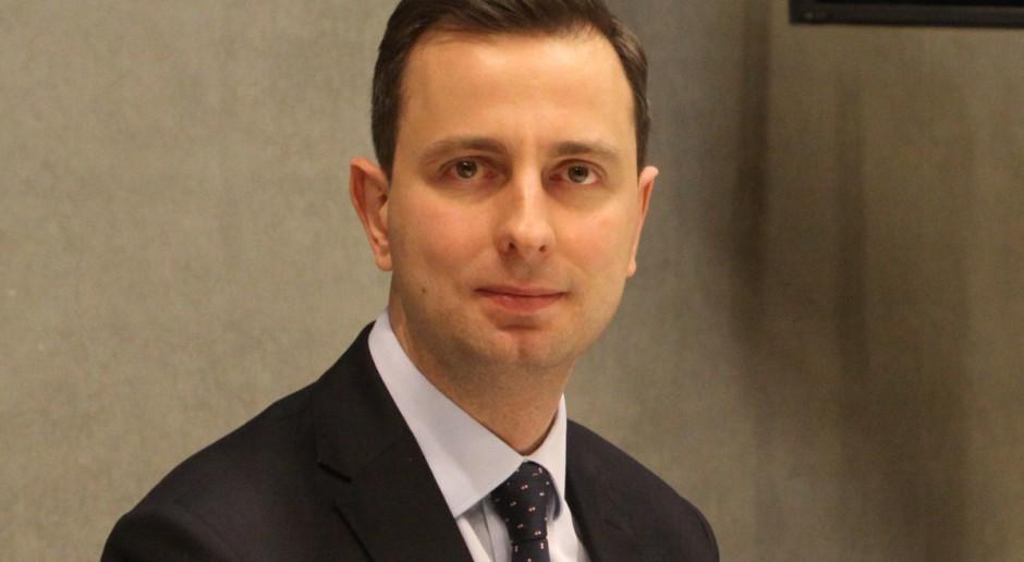"""Kosiniak-Kamysz: Propozycja budżetu UE na rolnictwo programem """"dopłata minus"""""""