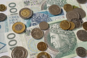 Dodatkowe pieniądze na kredyty inwestycyjne