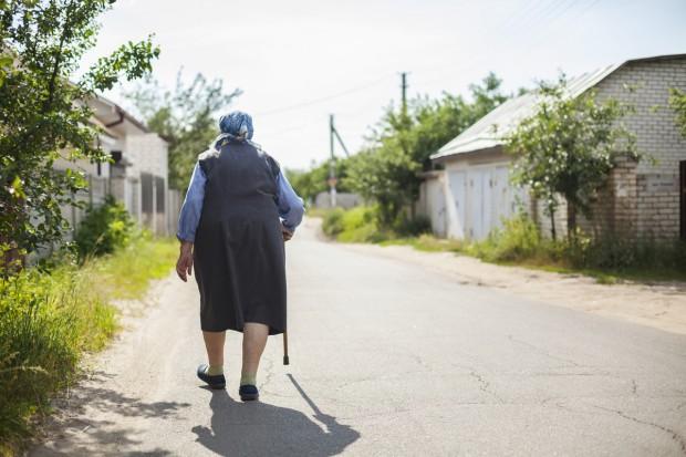 Karczewski proponuje wykorzystanie nieruchomości popegeerowskich dla repatriantów