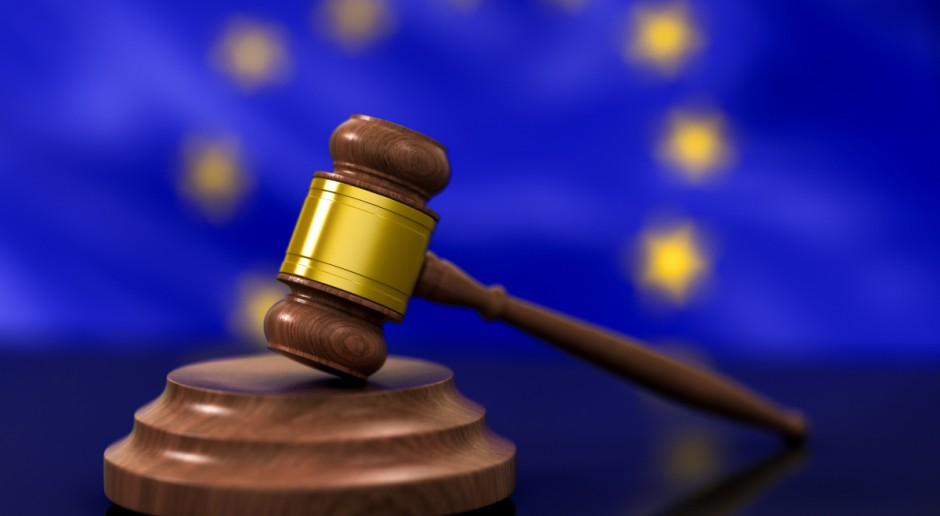 MŚ będzie bronić swoich racji przed Trybunałem Sprawiedliwości UE