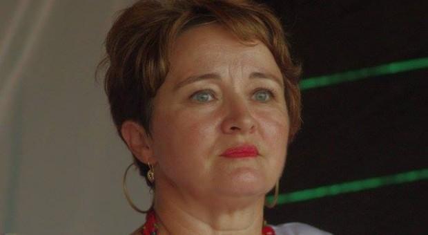 Nowe oblicze sołtysa - lider, który buduje aktywną wieś
