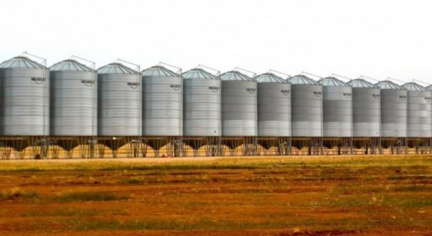 Chiny: Gwałtowny wzrost importu rolnego