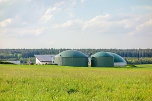 Podlaskie: Firmy i gminy będą realizować kolejne inwestycje w OZE