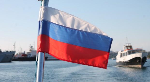 Znacznie wzrósł rosyjski eksport produktów rolnych